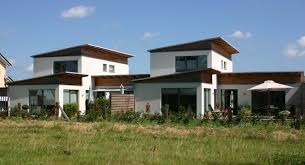 doppelhaus architektur rades architektur doppelhaus spechtwinkel