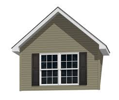 roofs u0026 dormers u2014 pleasant valley homes