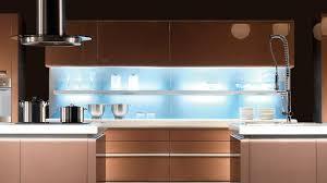 red pendant lights for kitchen chimney for modular kitchen stainless steel utensil hanging bar