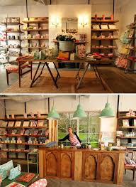 1000 ideas about shop shelving on pinterest furniture store