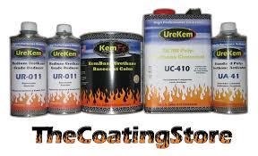 kembase flesh basecoat clearcoat car paint kit