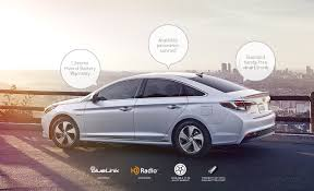 hyundai sonata towing capacity on hyundai images tractor service