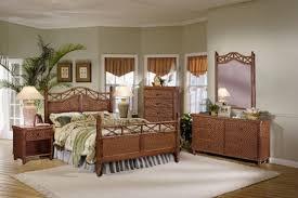 Wicker Rattan Bedroom Furniture by Sea Winds Wicker U0026 Rattan Furniture