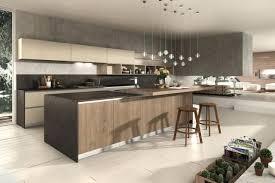 cuisine design italienne pas cher cuisine italienne meuble cuisine meubles cuisine italienne pas