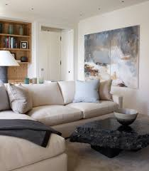 ideas for wall hangings for living rooms most widely used home design