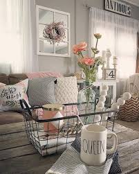 canapé style cagne chic 1001 idées comment adopter le style shabby chic dans l intérieur