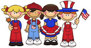 kids usa resnick stacey classroom newsletter