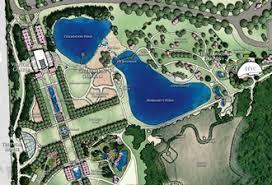 Overland Park Botanical Garden Prairie Gateway Chapter Of The American Society Of Landscape