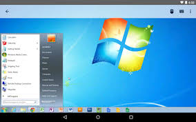 bureau distance chrome bureau a distance chrome remote desktop android apps on play