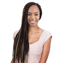 latest hair braids in kenya box braids in kenya styling best for price and where to buy