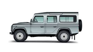 range rover defender 2015 land rover defender the british jeep