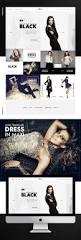 free download fashion design templates book designer cover letter