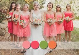 pink bridesmaid dresses length pink bridesmaid dresses in lace sooper mag