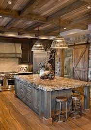 vibe cabinets door styles 15 best modern farmhouse design images on pinterest home ideas