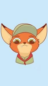 So Cute Meme Face - http mobw org 17551 awesome meme face html awesome meme face