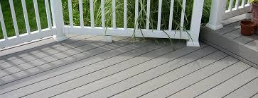 why choicedek reasons to choose choicedek composite decking