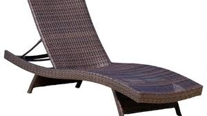 Contemporary Chaise Lounge Impressive Chaise Outdoor Lounge Chairs Living Room The Gather