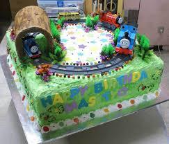cara membuat hiasan kue ulang tahun anak 100 gambar kue ulang tahun untuk anak lucu unik