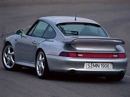 1998 porsche 911 turbo 1998 porsche 911 turbo s 993 related infomation specifications