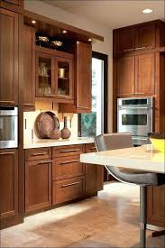 light chocolate brown paint chocolate colour paint best colour paint for living room paint