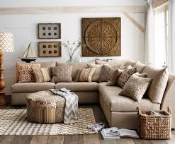 Lounge Decor Ideas Living Room Wall Decor Ideas Pinterest About L Afbcafcb