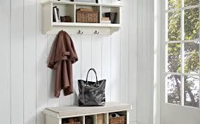 achievement teak outdoor cushion storage box tags teak storage