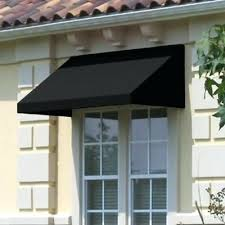 Patio Door Awnings Home Depot Outdoor Swing With Canopy Sliding Patio Doors On