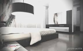bedroom simple modern bedrooms images home design planning