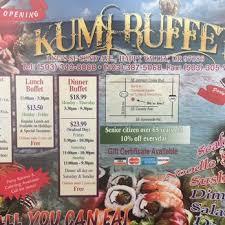Buffet Near My Location by Kumi Buffet 80 Photos U0026 55 Reviews Buffets 11358 Se 82nd Ave