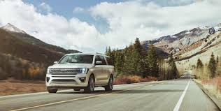 Expedition Specs 2018 Ford Expedition Price Specs Interior Exterior