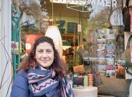 Wohnzimmer Berlin Maybachufer Mein Berlin Bernas Tipps Für Kreuzkölln Eine Tour Durch Den Kiez