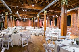 wedding venues in indianapolis wedding gallery mavris arts event center