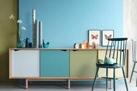 wandgestaltung schöner wohnen wandgestaltung wohnzimmer bis küche schöner wohnen