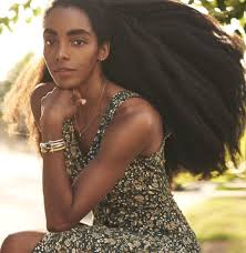natural hairstyles for black women beautiful hairstyles the beauty of natural hair board hair pinterest