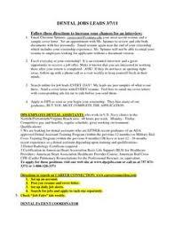 veterinary receptionist sample resume phase training program for veterinary receptionists vet tech u0027n