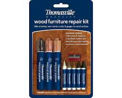 Kitchen Cabinet Touch Up Kit by Wood Care Thomasville Furniture