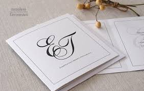 wedding invitations online australia purchase wedding invitations online australia alannah