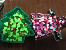 out toddler homemade diy s with tree homemade christmas ornaments