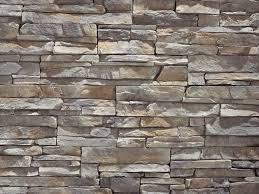 Stacked Stone Veneer Backsplash by 34 Best Backsplash Images On Pinterest Backsplash Ideas Stacked