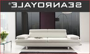 canapé cuir blanc design canapé cuir blanc design meilleurs choix canapé blanc design