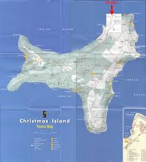 pa3gio dxpeditions dxpedition to christmas island oc 002 vk9xv