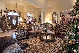 mediterranean decorating ideas for home mediterranean style decorating ideas best home design ideas