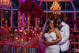 houston wedding photographers plush ashton gardens houston wedding daniel t davis