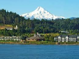 hotels in river oregon pet friendly hotels in river oregon accepting dogs cats