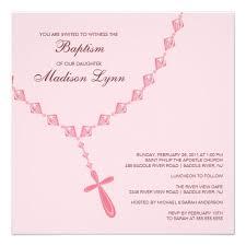 baptism invitations dancemomsinfo com