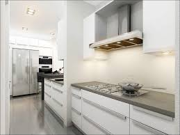 kitchen blue gray cabinets cabinet painting ideas kitchen color