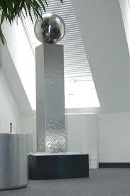 design zimmerbrunnen zimmerbrunnen gartenbrunnen und wasserwände onlineshop deutschland