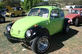 vw baja buggy 2104 texas vw classic