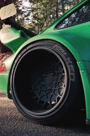 stanced porsche 911 widebody image result for jeep deep dish rims them wheels pinterest