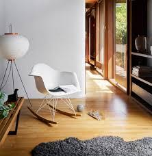 Esszimmer Danish Design Wohnzimmer Archives Designblog
